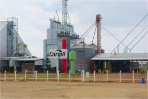 agro industry, uberlândia/mg