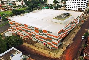 supermercados, uberlândia/mg