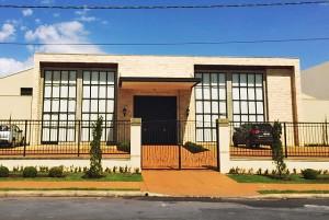 hospitalares, uberlândia/mg