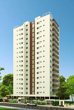 Cliente: OS empreendimentos imobiliários Ltda. Obra: Construção de edifício...